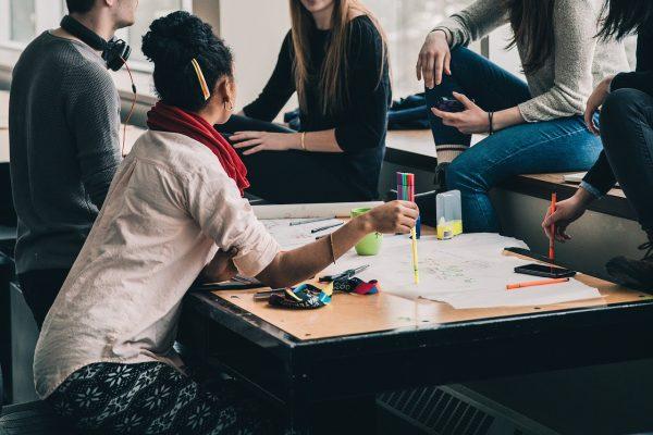 Ecole R.O.Y.A.M. – Apprendre, former et apprendre à se former