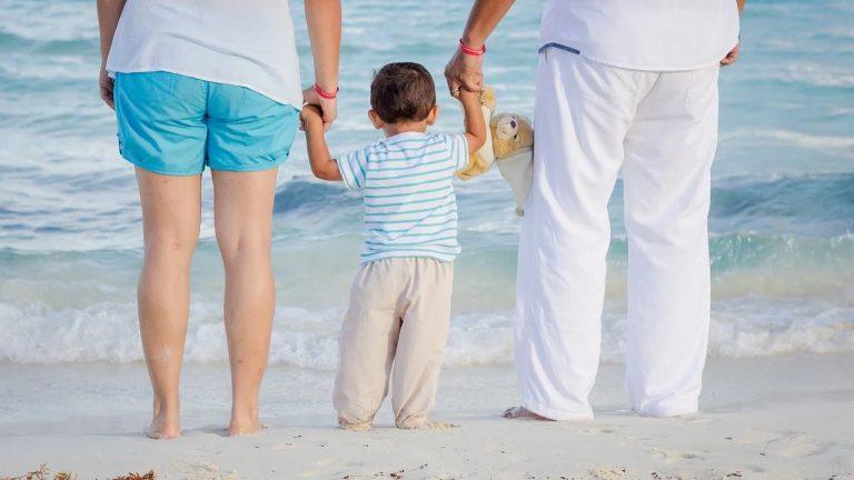 Info famille – Les informations dont les familles ont besoin dans les Bouches-du-Rhône