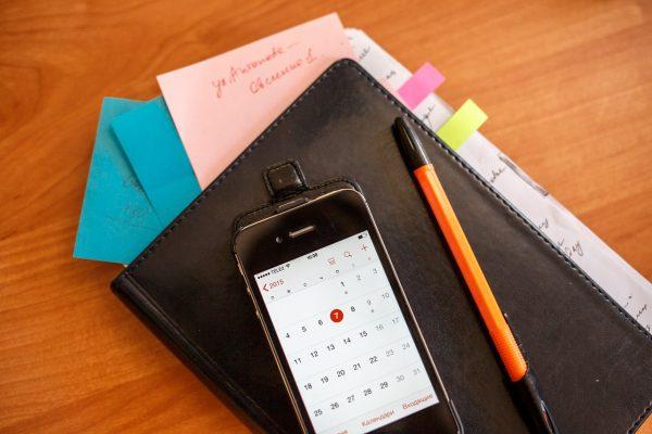 Les comptables de Lorraine et de France – Toutes les informations essentielles pour devenir un as de la comptabilité