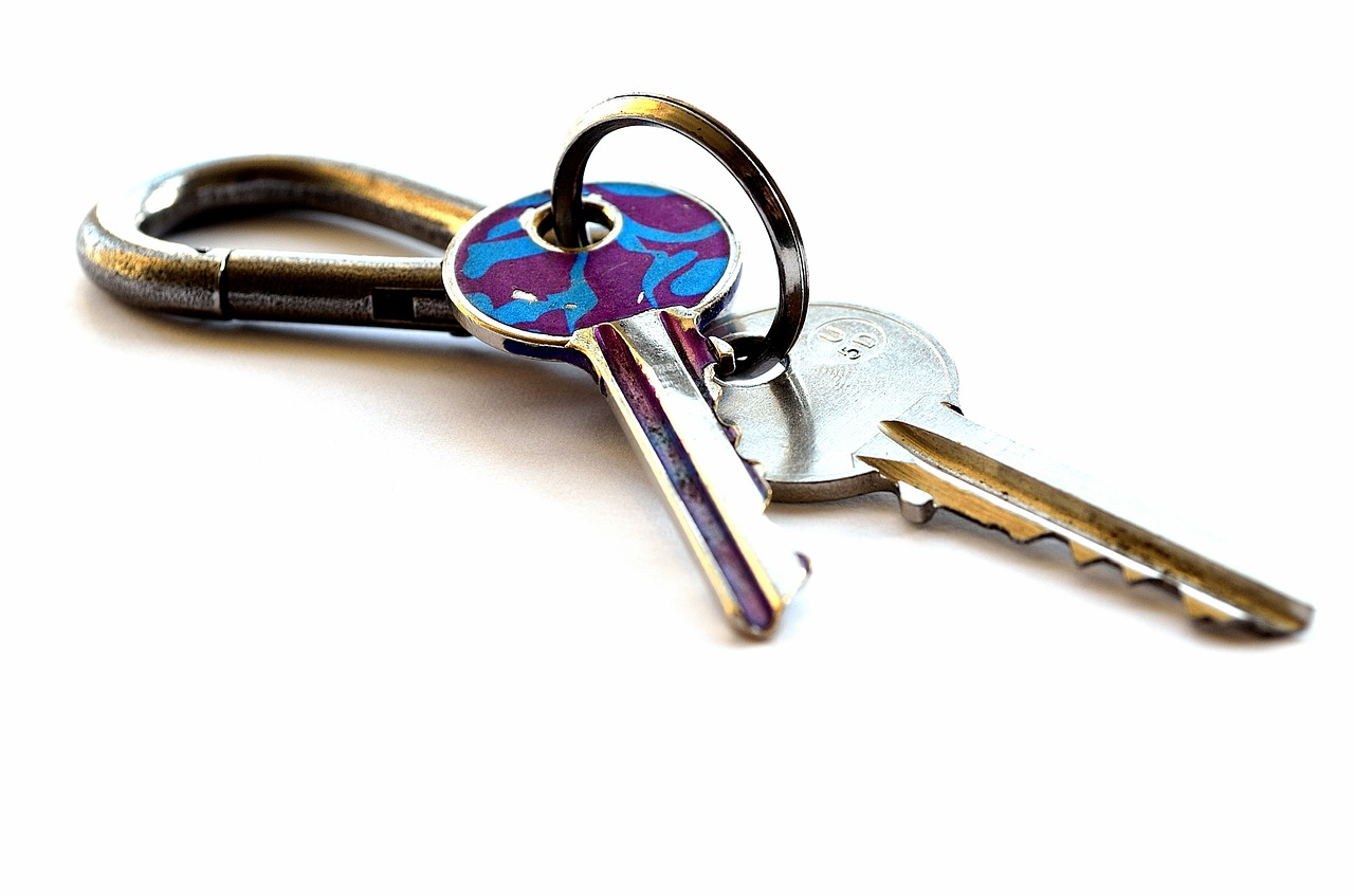 En savoir plus sur le rachat de crédit hypothécaire
