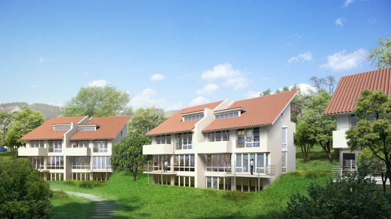 Maury immobilier | Tous les secrets de l'immobilier