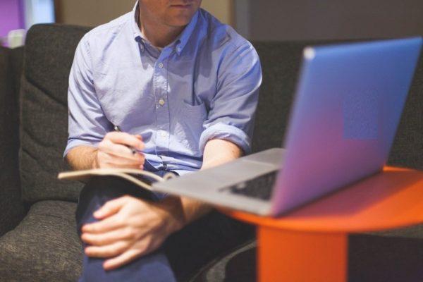 Go assurance pro – Le meilleur des assurances professionnelles